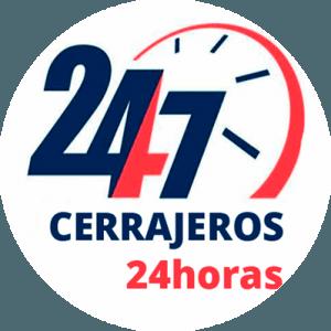 cerrajero 24horas - Abrir Cajas Fuertes Barcelona
