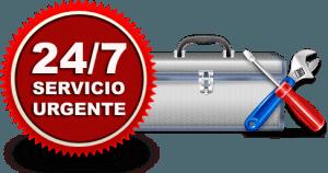 servicio cerrajero urgente 24 horas 1 300x158 300x158 300x158 - Abrir Cajas Fuertes Barcelona