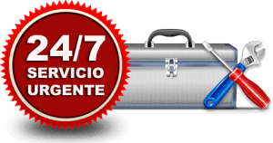 servicio cerrajero urgente 24 horas 1 300x158 300x158 300x158 - Cajas Fuertes Barcelona Apertura Caja Fuerte Barcelona