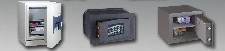 Cajas fuertes hori2 - Apertura caja fuerte sabadell Reparacion cajas fuertes sabadell