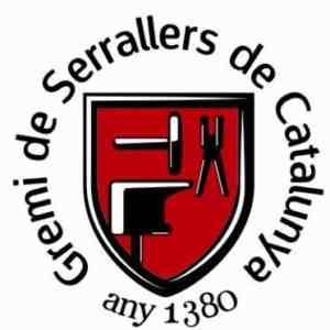 gremi serrallers 300x300 - Instalacion Reparacion Apertura Cajas Fuertes Fichet-Bauche Barcelona Madrid