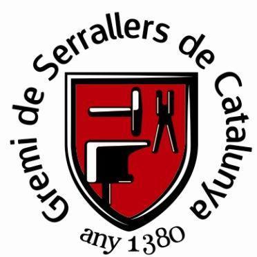 gremi serrallers - Instalacion Reparacion Apertura Cajas Fuertes Fichet-Bauche Barcelona Madrid