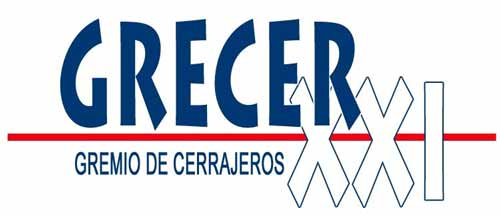 gremio cerrajeros madrid - Términos y condiciones