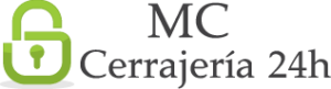 logo mc cerrajeria 24h 300x81 - Términos y condiciones