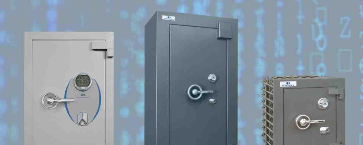 servicio cajas fuertes 1200x480 - Servicios de Instalación, Reparación y Apertura de Cajas Fuertes