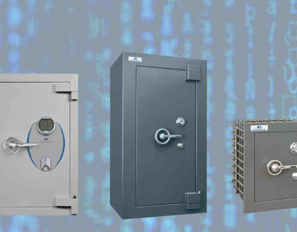 servicio cajas fuertes 960x750 - Servicios de Instalación, Reparación y Apertura de Cajas Fuertes