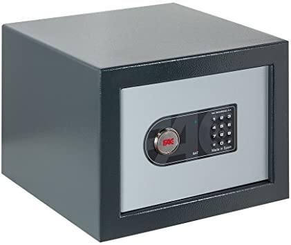 cajas fuertes fac - Instalación y Apertura de Caja Fuerte Motorblue