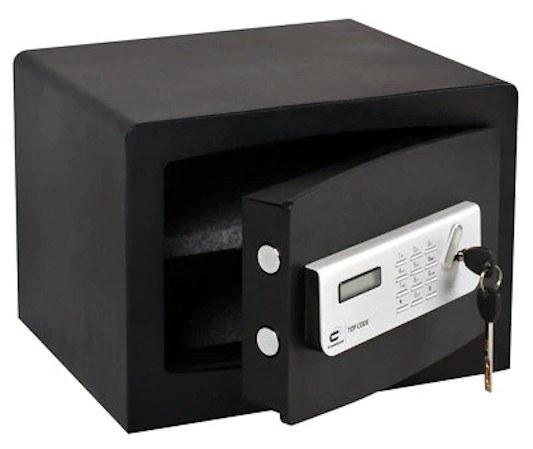 caja fuerte superf elect - Especialistas Servico Tecnico Cajas Fuertes de Seguridad