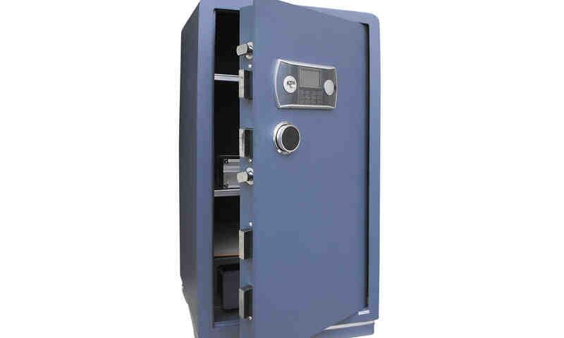 servicio tecnico cajas fuertes 2020 800x480 - Especialistas Servico Tecnico Cajas Fuertes de Seguridad