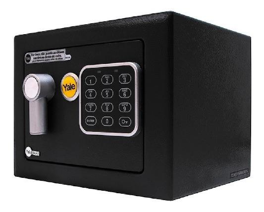 yale caja seguridad - Especialistas Servico Tecnico Cajas Fuertes de Seguridad